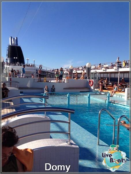 2013/10/08  - Limassol - Domy - MSC Lirica-30msclirica-liveboatcrociere-jpg