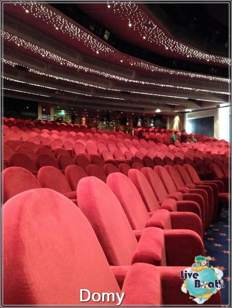 2013/10/08  - Limassol - Domy - MSC Lirica-36msclirica-liveboatcrociere-jpg