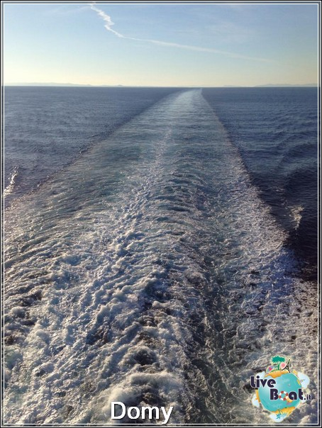 2013/10/08  - Limassol - Domy - MSC Lirica-43msclirica-liveboatcrociere-jpg