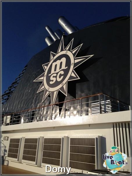 2013/10/08  - Limassol - Domy - MSC Lirica-45msclirica-liveboatcrociere-jpg