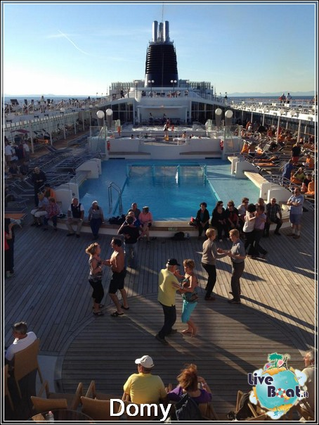 2013/10/08  - Limassol - Domy - MSC Lirica-46msclirica-liveboatcrociere-jpg
