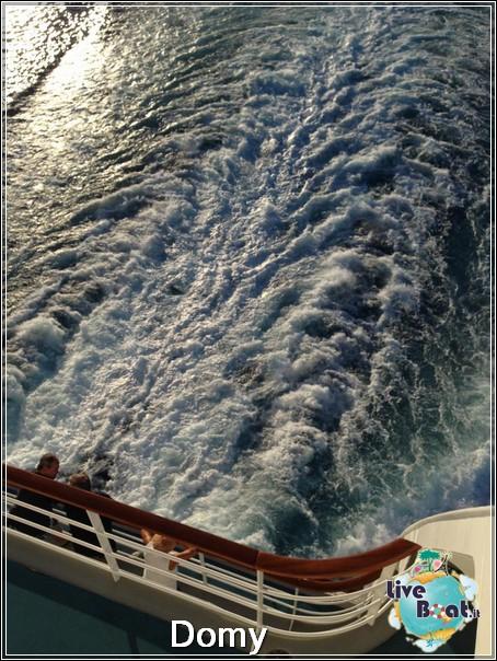 2013/10/08  - Limassol - Domy - MSC Lirica-47msclirica-liveboatcrociere-jpg