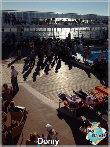 2013/10/08  - Limassol - Domy - MSC Lirica-49msclirica-liveboatcrociere-jpg