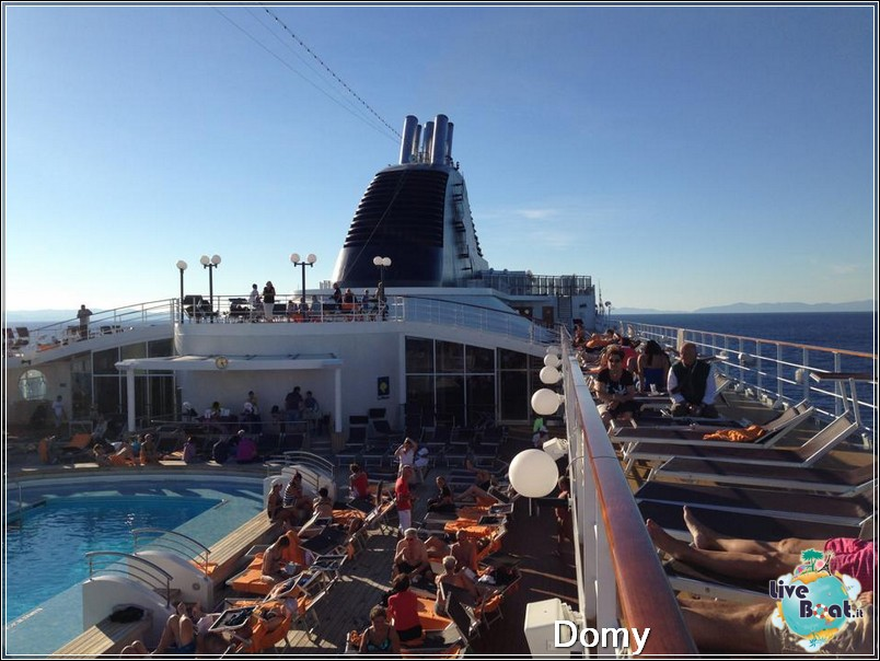 2013/10/08  - Limassol - Domy - MSC Lirica-50msclirica-liveboatcrociere-jpg