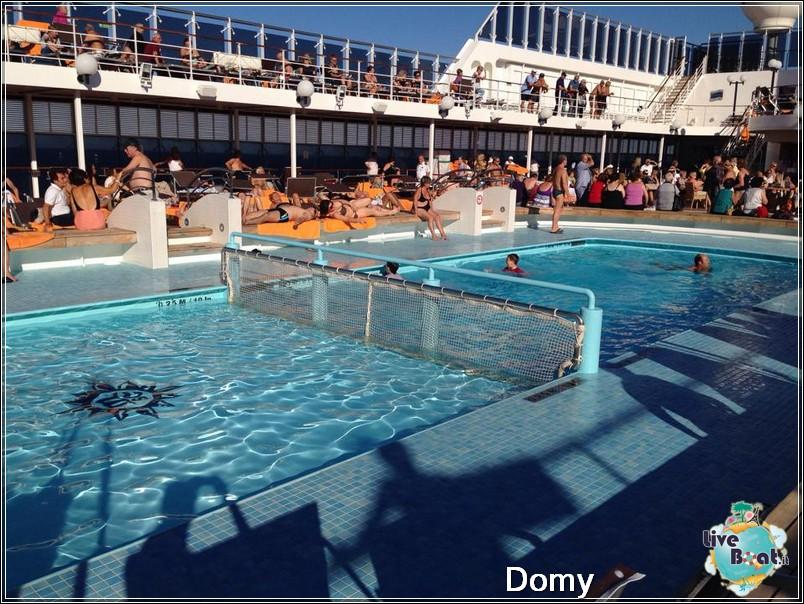 2013/10/08  - Limassol - Domy - MSC Lirica-51msclirica-liveboatcrociere-jpg