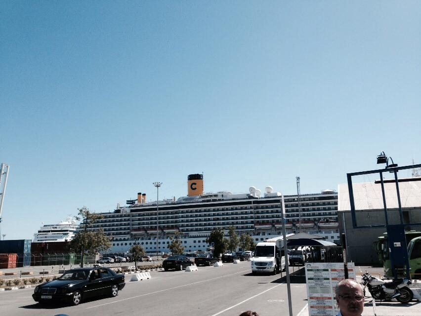 2013/10/08  - Limassol - Domy - MSC Lirica-1384073_527175580700708_1870973947_n-jpg