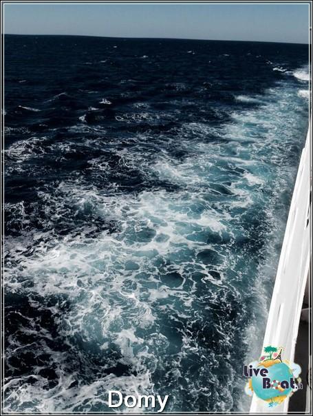 2013/10/08  - Limassol - Domy - MSC Lirica-2msclirica-liveboatcrociere-jpg