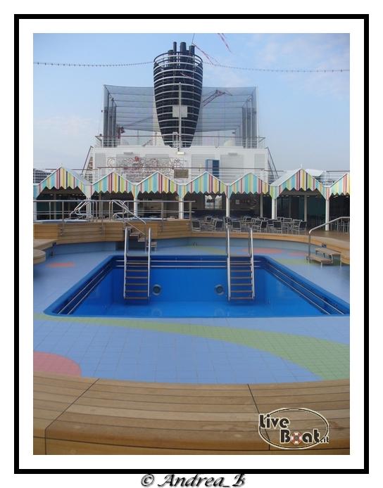 Ponti piscina-piscina-poppa-jpg