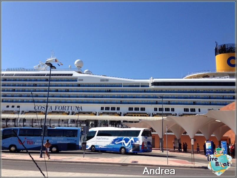 2013/10/08 Malaga Andrea Costa Fortuna-1costafortuna-liveboatcrociere-jpg