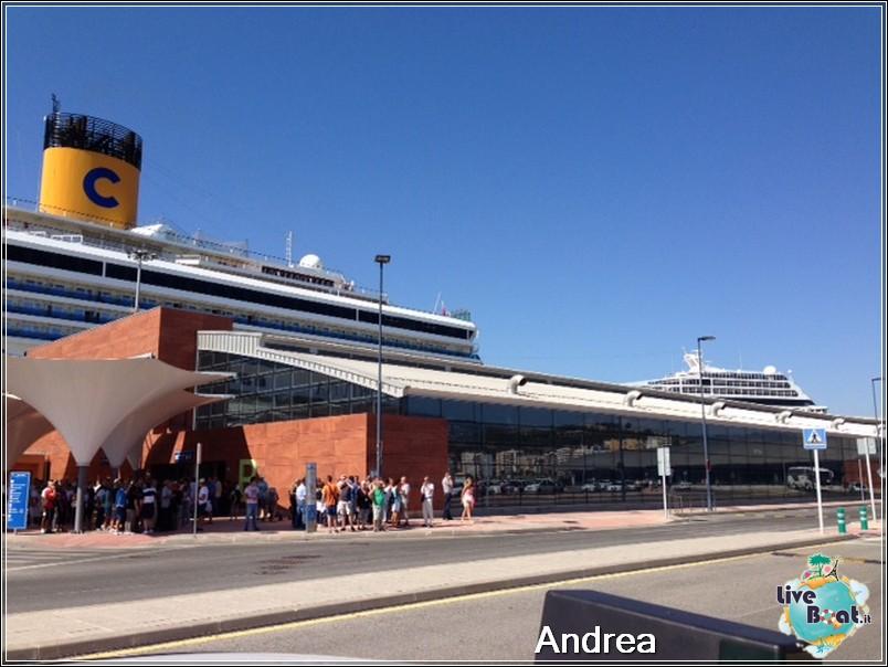 2013/10/08 Malaga Andrea Costa Fortuna-2costafortuna-liveboatcrociere-jpg