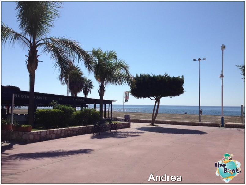 2013/10/08 Malaga Andrea Costa Fortuna-4costafortuna-liveboatcrociere-jpg