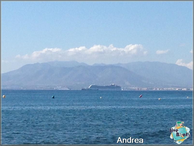 2013/10/08 Malaga Andrea Costa Fortuna-6costafortuna-liveboatcrociere-jpg