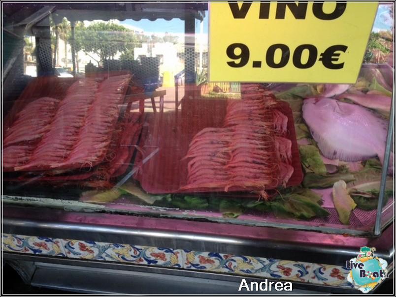 2013/10/08 Malaga Andrea Costa Fortuna-8costafortuna-liveboatcrociere-jpg