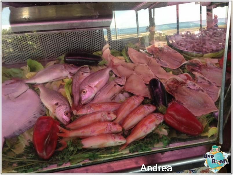 2013/10/08 Malaga Andrea Costa Fortuna-9costafortuna-liveboatcrociere-jpg