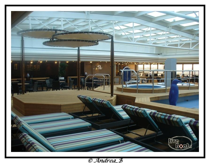 Ponti piscina-piscina-centrale_04-jpg