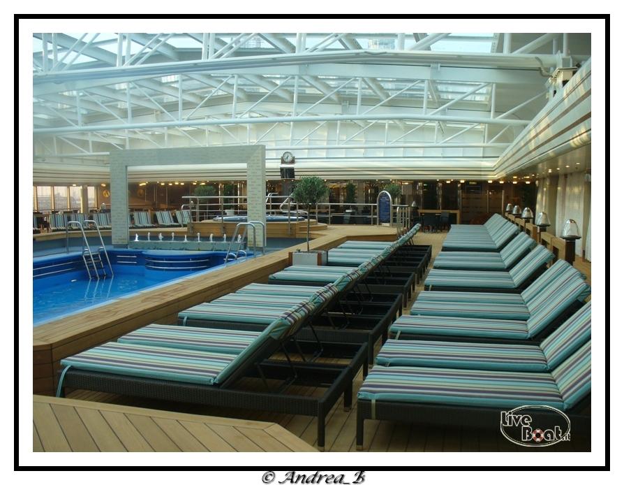 Ponti piscina-piscina-centrale_03-3-jpg