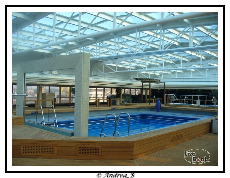 Ponti piscina-piscina-centrale_03-2-jpg