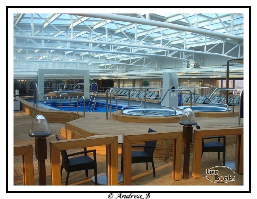 Ponti piscina-piscina-centrale_01-3-jpg