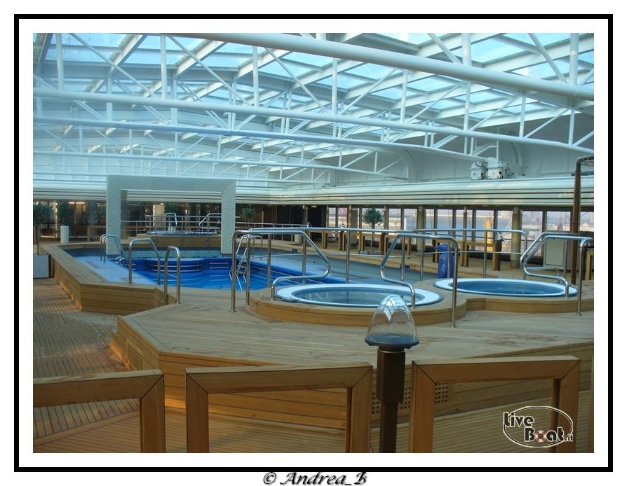 Ponti piscina-piscina-centrale_01-2-jpg