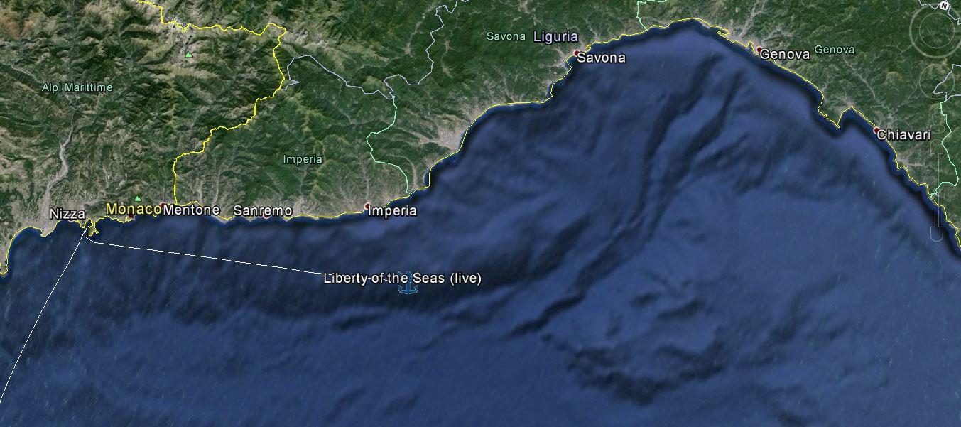 2013/10/08 Villefrance Ro* Liberty OTS-liberty-of-the-seas-jpg