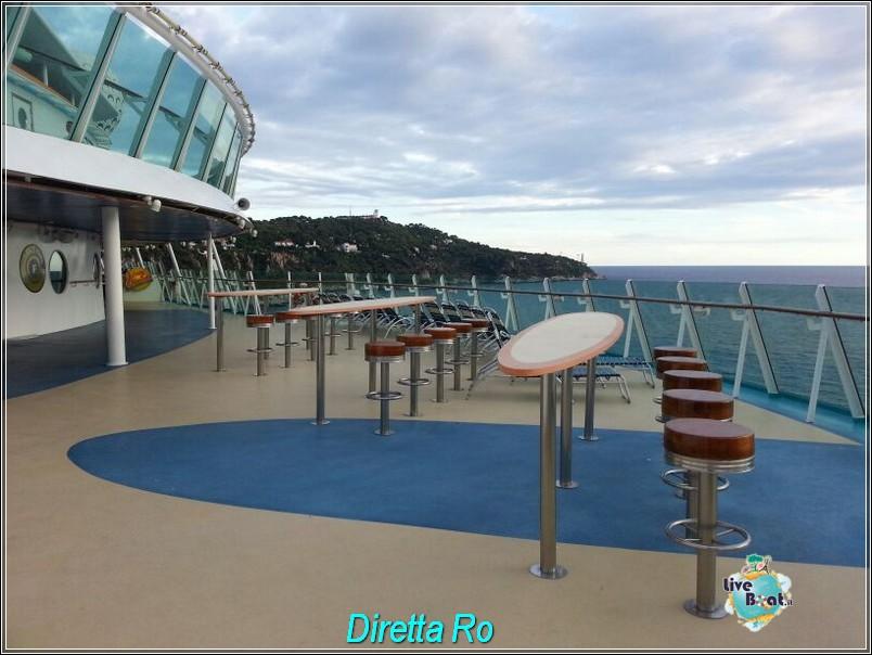 2013/10/07 Tolone Partenza Ro su Liberty OTS-2foto-libertyofttheseas-liveboatcrociere-jpg