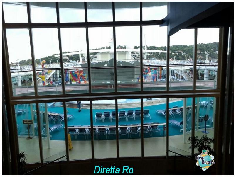 2013/10/07 Tolone Partenza Ro su Liberty OTS-10foto-libertyofttheseas-liveboatcrociere-jpg
