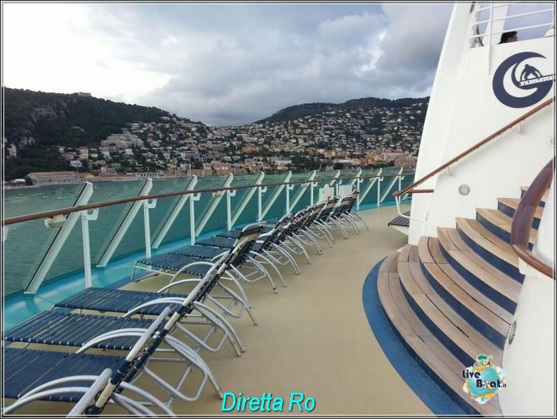 2013/10/07 Tolone Partenza Ro su Liberty OTS-28foto-libertyofttheseas-liveboatcrociere-jpg