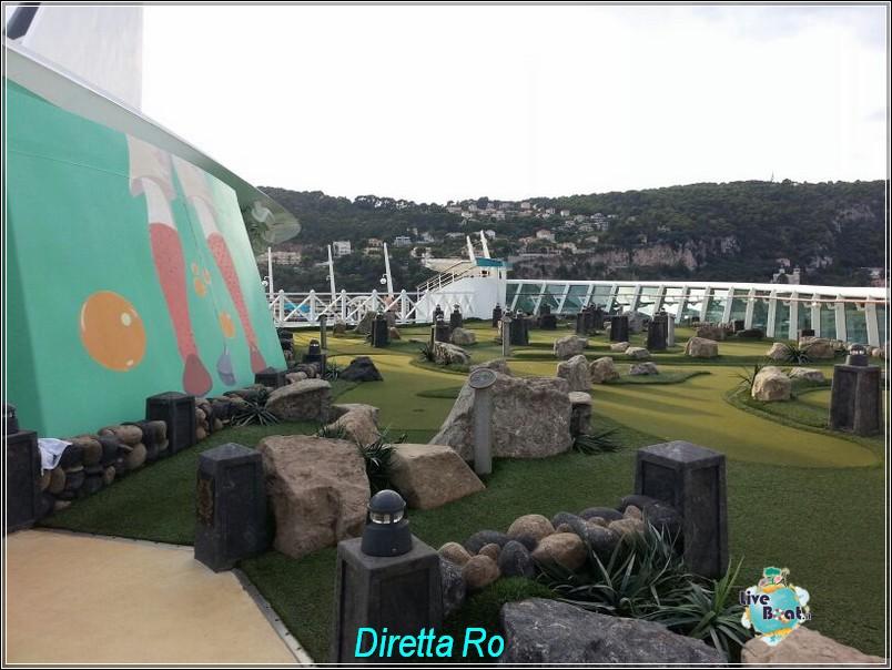 2013/10/07 Tolone Partenza Ro su Liberty OTS-32foto-libertyofttheseas-liveboatcrociere-jpg