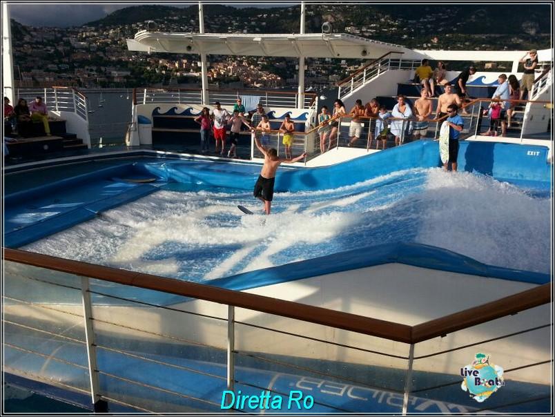2013/10/07 Tolone Partenza Ro su Liberty OTS-33foto-libertyofttheseas-liveboatcrociere-jpg
