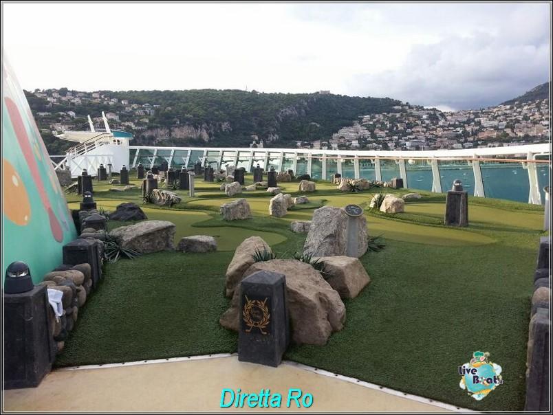 2013/10/07 Tolone Partenza Ro su Liberty OTS-36foto-libertyofttheseas-liveboatcrociere-jpg