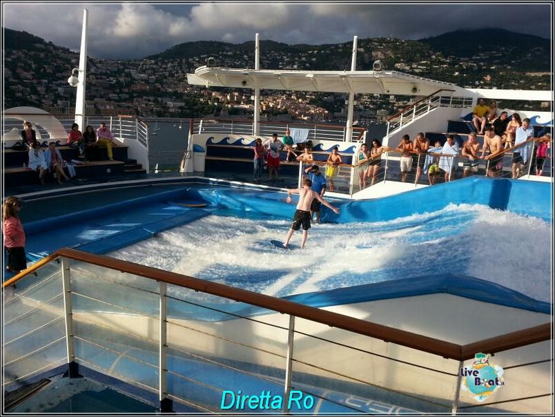 2013/10/07 Tolone Partenza Ro su Liberty OTS-39foto-libertyofttheseas-liveboatcrociere-jpg