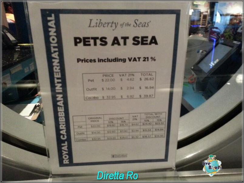 2013/10/09 La Spezia RO* Liberty OTS-17foto-libertyofttheseas-liveboatcrociere-jpg