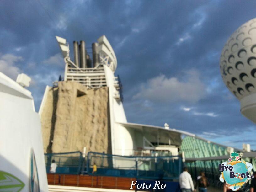 2013/10/09 La Spezia RO* Liberty OTS-13-foto-libertyofttheseas-liveboatcrociere-jpg