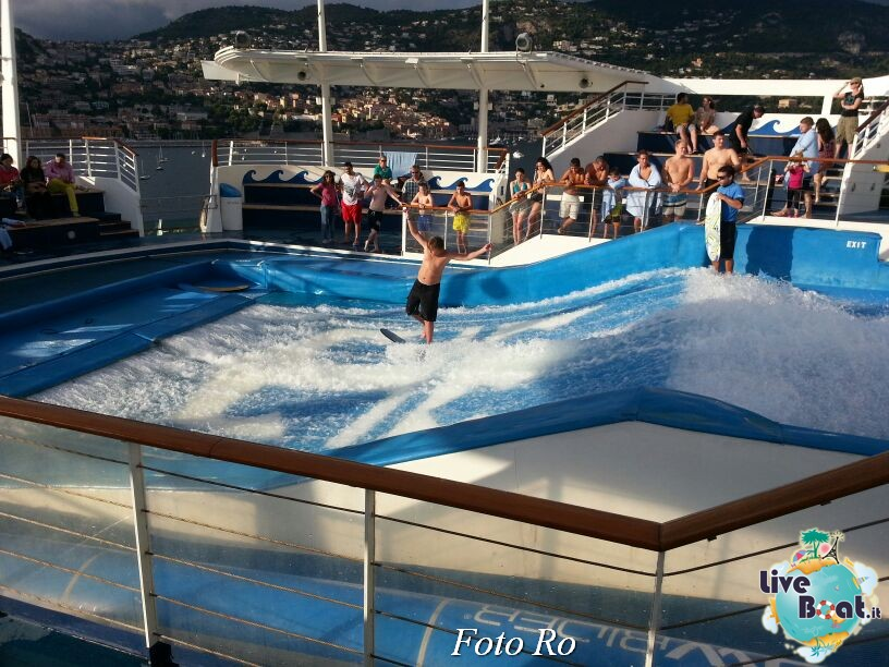 2013/10/09 La Spezia RO* Liberty OTS-15-foto-libertyofttheseas-liveboatcrociere-jpg