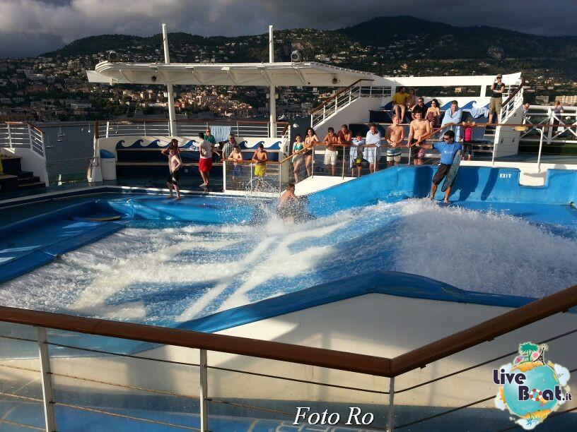 2013/10/09 La Spezia RO* Liberty OTS-16-foto-libertyofttheseas-liveboatcrociere-jpg