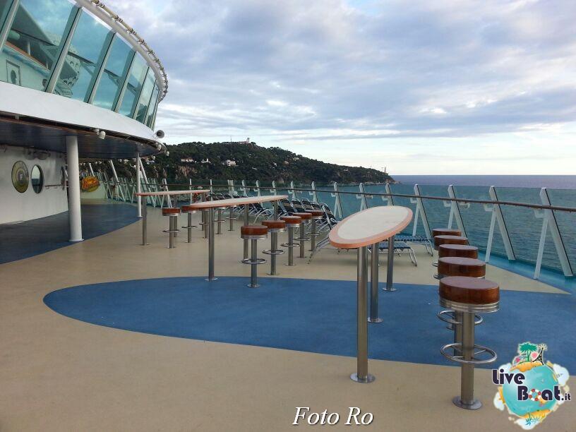 2013/10/09 La Spezia RO* Liberty OTS-1-foto-libertyofttheseas-liveboatcrociere-jpg