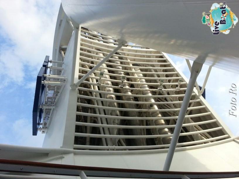 2013/10/09 La Spezia RO* Liberty OTS-12-foto-libertyofttheseas-liveboatcrociere-jpg