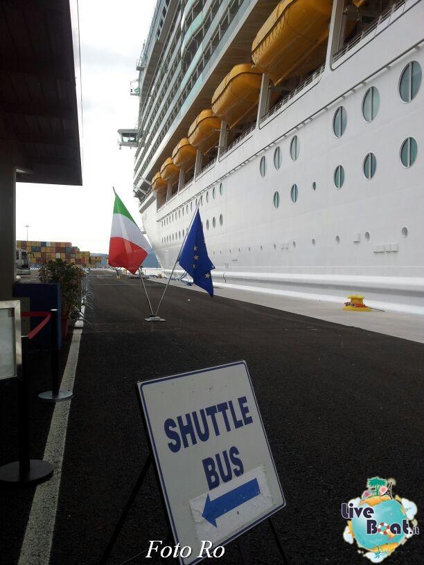 2013/10/09 La Spezia RO* Liberty OTS-34-foto-libertyofttheseas-liveboatcrociere-jpg