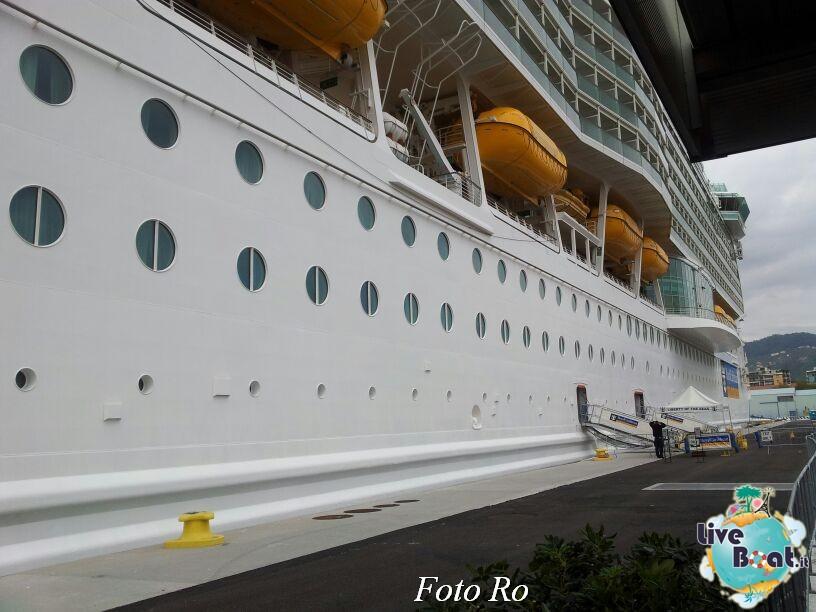 2013/10/09 La Spezia RO* Liberty OTS-35-foto-libertyofttheseas-liveboatcrociere-jpg