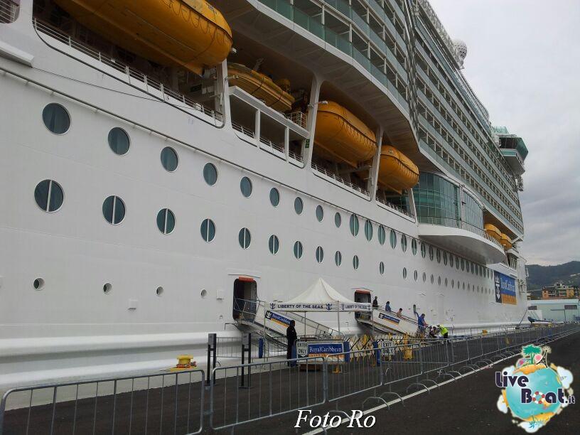 2013/10/09 La Spezia RO* Liberty OTS-36-foto-libertyofttheseas-liveboatcrociere-jpg