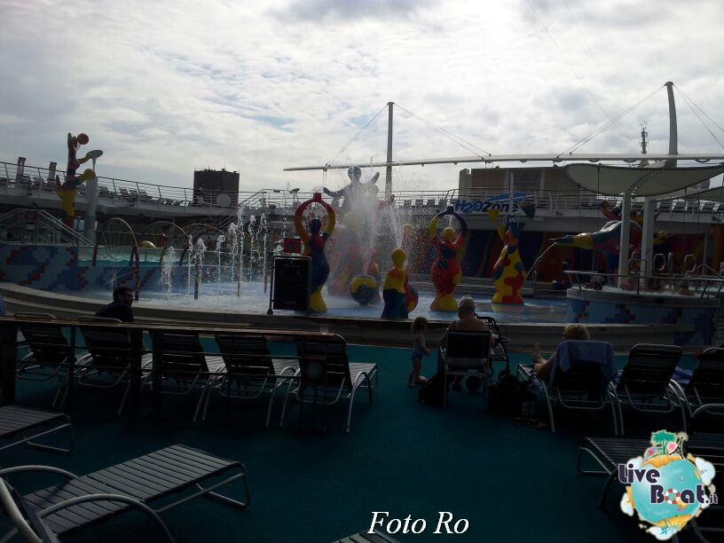 2013/10/09 La Spezia RO* Liberty OTS-7-foto-libertyofttheseas-liveboatcrociere-jpg