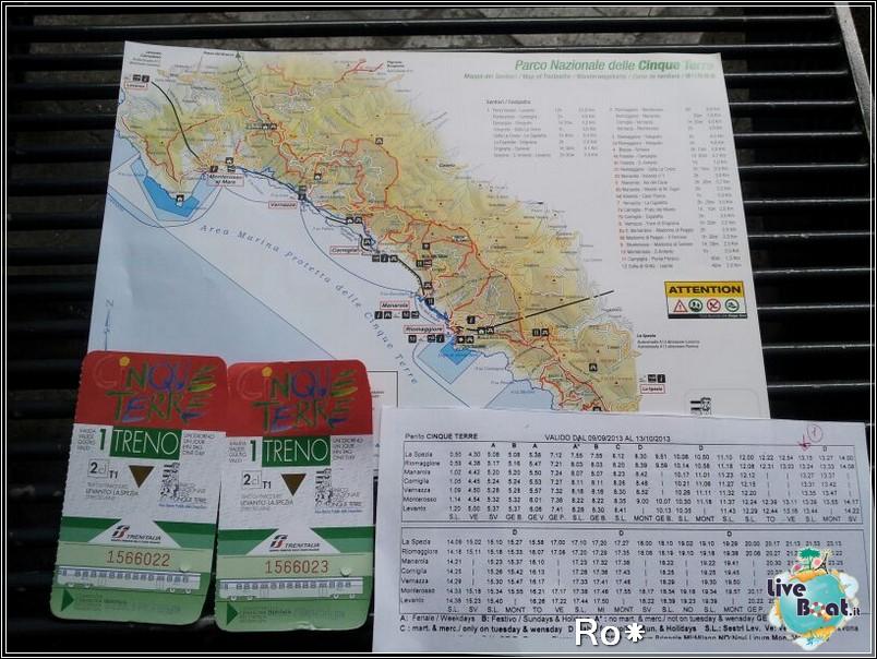 2013/10/09 La Spezia RO* Liberty OTS-1libertyoftheseas-liveboatcrociere-jpg