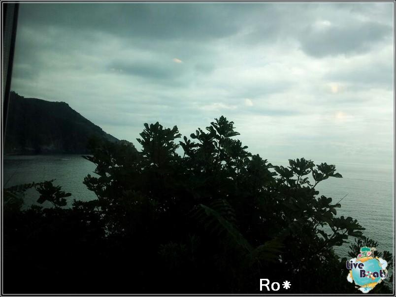 2013/10/09 La Spezia RO* Liberty OTS-2libertyoftheseas-liveboatcrociere-jpg