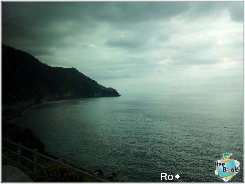 2013/10/09 La Spezia RO* Liberty OTS-3libertyoftheseas-liveboatcrociere-jpg