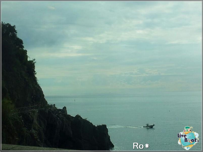 2013/10/09 La Spezia RO* Liberty OTS-7libertyoftheseas-liveboatcrociere-jpg