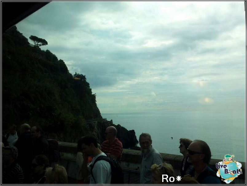 2013/10/09 La Spezia RO* Liberty OTS-8libertyoftheseas-liveboatcrociere-jpg