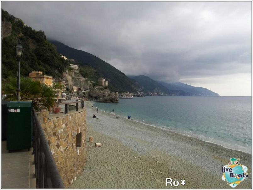 2013/10/09 La Spezia RO* Liberty OTS-4libertyoftheseas-liveboatcrociere-jpg