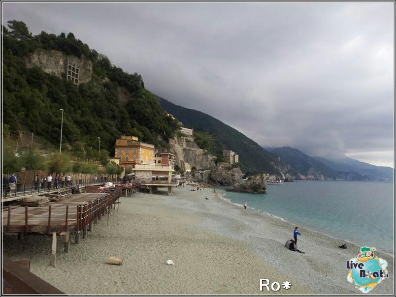 2013/10/09 La Spezia RO* Liberty OTS-5libertyoftheseas-liveboatcrociere-jpg