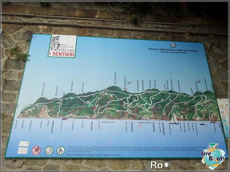 2013/10/09 La Spezia RO* Liberty OTS-6libertyoftheseas-liveboatcrociere-jpg