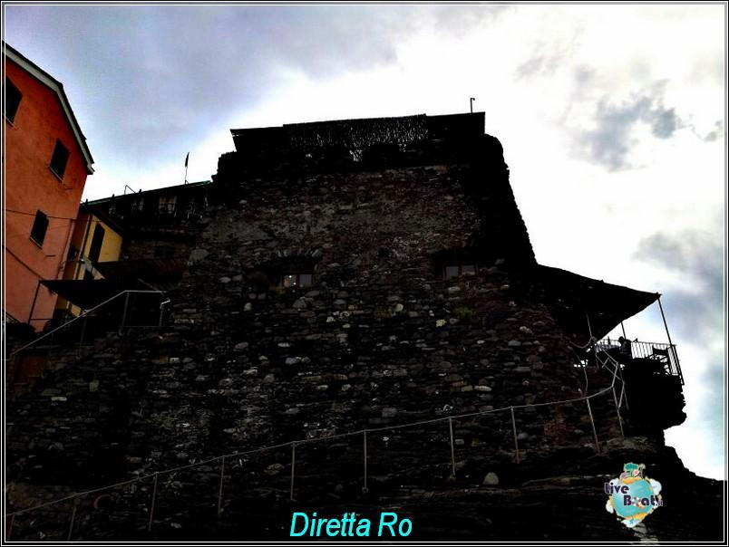 2013/10/09 La Spezia RO* Liberty OTS-5foto-libertyofttheseas-liveboatcrociere-jpg
